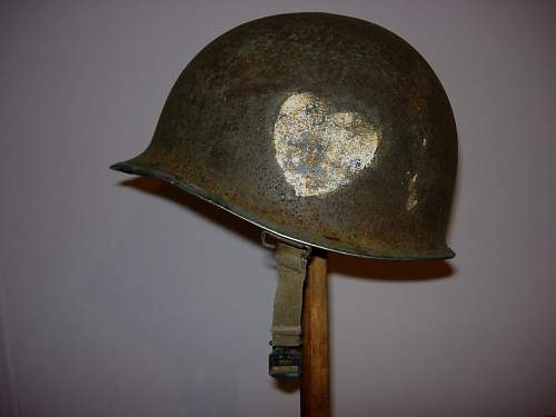 Click image for larger version.  Name:502nd helmet.jpg Views:667 Size:100.0 KB ID:515292