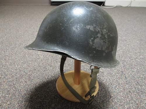 Click image for larger version.  Name:helmet m1 002.jpg Views:46 Size:224.1 KB ID:526321