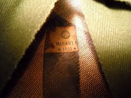 korean war liner westinghouse stamp