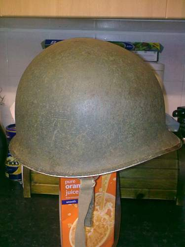 Click image for larger version.  Name:m1 & m2 helmets 014.jpg Views:25 Size:200.4 KB ID:531662