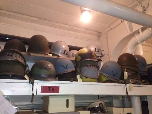 Click image for larger version.  Name:helmet stack 1.jpg Views:27 Size:100.7 KB ID:539377