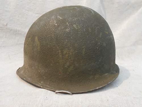 Click image for larger version.  Name:m1 helmet 2.jpg Views:67 Size:188.1 KB ID:564255