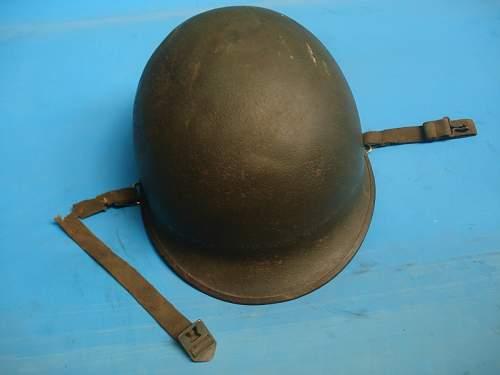 Click image for larger version.  Name:capacete-m1segunda-guerra-americano-jugular-original_MLB-F-4292360664_052013.jpg Views:297 Size:144.5 KB ID:585388