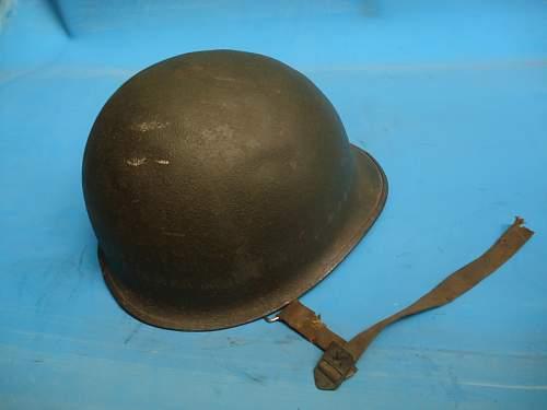 Click image for larger version.  Name:capacete-m1segunda-guerra-americano-jugular-original_MLB-F-4292362338_052013.jpg Views:285 Size:142.0 KB ID:585390