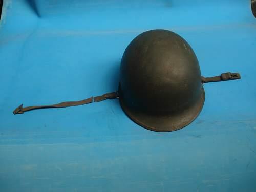 Click image for larger version.  Name:capacete-m1segunda-guerra-americano-jugular-original_MLB-F-4292383282_052013.jpg Views:243 Size:119.3 KB ID:585391