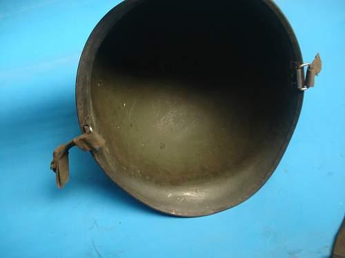 Click image for larger version.  Name:capacete-m1segunda-guerra-americano-jugular-original_MLB-F-4292387841_052013.jpg Views:251 Size:141.5 KB ID:585392
