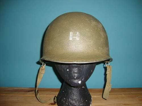 1944 m1