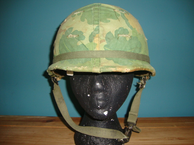 WWII-Era M1 Helmets A Beginner s GuideMilitary Trader