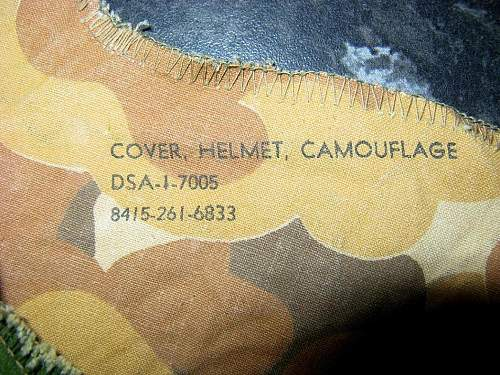 Click image for larger version.  Name:Helmet cover two colour stamp.jpg Views:44 Size:158.6 KB ID:665291
