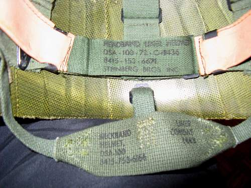 Click image for larger version.  Name:M1 VW abn sweatband and nape strap stam.jpg Views:327 Size:212.5 KB ID:665296