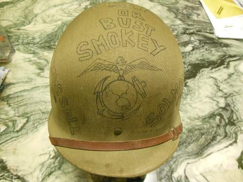 Click image for larger version.  Name:USMC VMF 10.jpg Views:30 Size:183.9 KB ID:678573