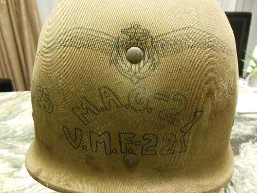 Click image for larger version.  Name:USMC VMF 04a.jpg Views:27 Size:55.0 KB ID:678575
