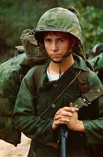 Click image for larger version.  Name:vietnam_20soldier.jpg Views:2902 Size:121.8 KB ID:70171