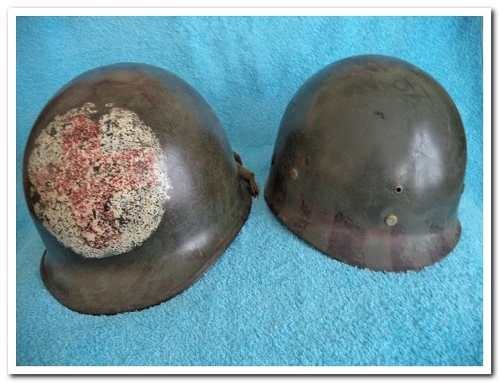 Name:  capacete-m1-1944-padioleirofeb-17906-MLB20146949087_082014-O.jpg Views: 100 Size:  24.3 KB