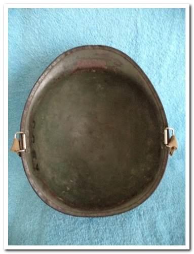 Name:  capacete-m1-1944-padioleirofeb-17949-MLB20146947902_082014-O.jpg Views: 111 Size:  23.9 KB