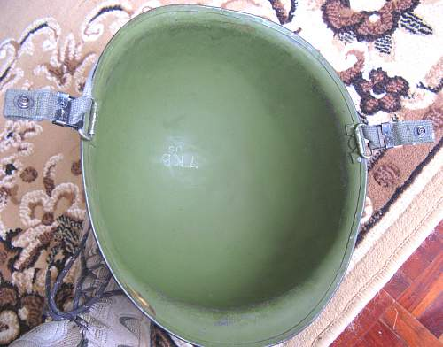 Click image for larger version.  Name:M1 Low pot silica inside.jpg Views:176 Size:221.2 KB ID:744950