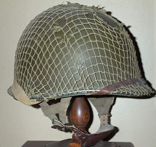 Click image for larger version.  Name:M-2 Helmet 001.jpg Views:73 Size:65.2 KB ID:74753