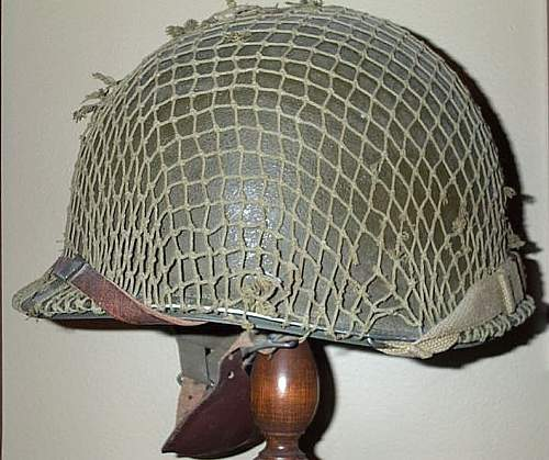 Click image for larger version.  Name:M-2 Helmet 002.jpg Views:69 Size:93.0 KB ID:74754