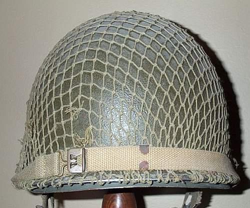 Click image for larger version.  Name:M-2 Helmet 003.jpg Views:66 Size:97.0 KB ID:74755