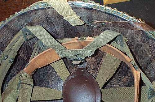 Click image for larger version.  Name:M-2 Helmet 004.jpg Views:80 Size:96.0 KB ID:74756