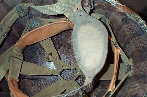 Click image for larger version.  Name:M-2 Helmet 005.jpg Views:85 Size:96.0 KB ID:74757