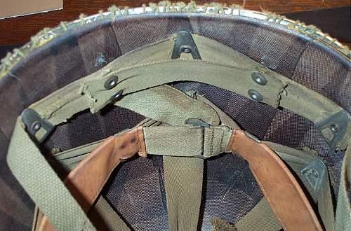 Click image for larger version.  Name:M-2 Helmet 006.jpg Views:65 Size:96.0 KB ID:74758