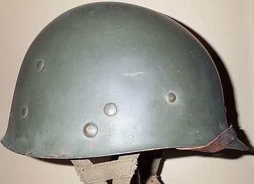 Click image for larger version.  Name:M-2 Helmet 009.jpg Views:60 Size:69.6 KB ID:74761