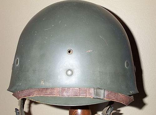 Click image for larger version.  Name:M-2 Helmet 010.jpg Views:66 Size:68.1 KB ID:74762