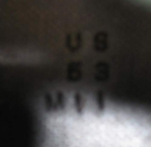 Click image for larger version.  Name:helmet number.jpg Views:76 Size:34.0 KB ID:85156