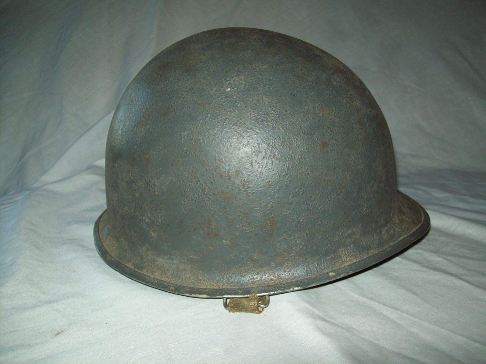 M1 helmet dating slovenia dating