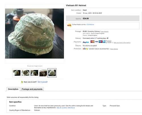 Click image for larger version.  Name:helmet3.jpg Views:45 Size:58.8 KB ID:854711