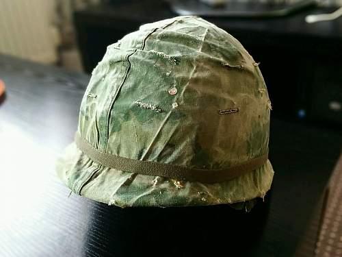 Click image for larger version.  Name:helmet1.JPG Views:35 Size:174.9 KB ID:854712