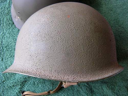 Click image for larger version.  Name:M1 fixed bale Jul 15 shell.1.jpg Views:39 Size:243.8 KB ID:863187