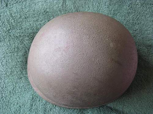 Click image for larger version.  Name:M1 fixed bale Jul 15 shell.2.jpg Views:35 Size:245.0 KB ID:863188