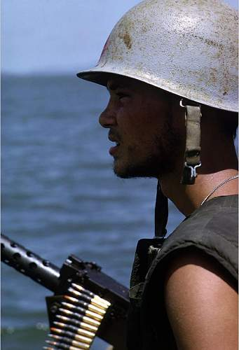 Click image for larger version.  Name:Vietnam war.jpg Views:23 Size:100.9 KB ID:866252