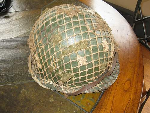 Click image for larger version.  Name:WWI Helmet 042.jpg Views:114 Size:250.8 KB ID:86721