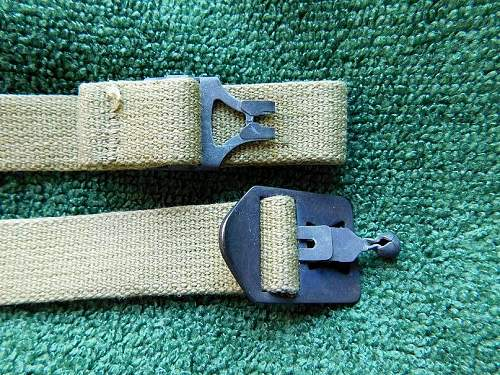 Click image for larger version.  Name:T1 chinstrap.1.jpg Views:73 Size:189.7 KB ID:944963