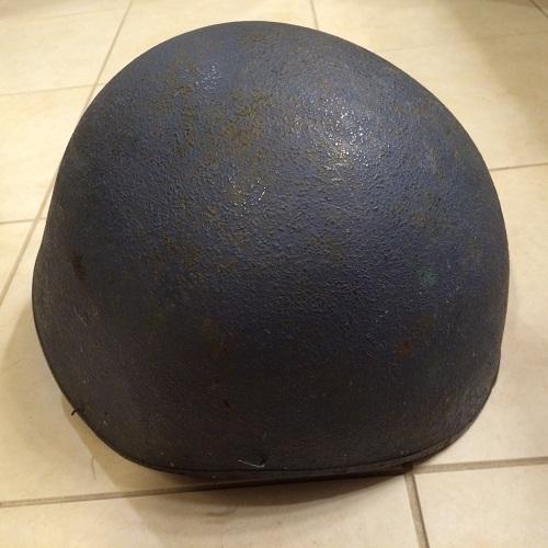 MK 2 USN Taker Helmet