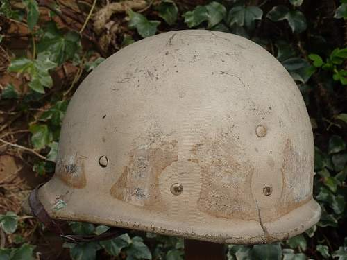 Click image for larger version.  Name:HELMET BANK 361_640x480.jpg Views:143 Size:105.8 KB ID:97417