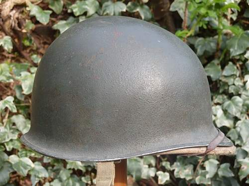 Click image for larger version.  Name:HELMET BANK 353_640x480.jpg Views:258 Size:115.8 KB ID:97421