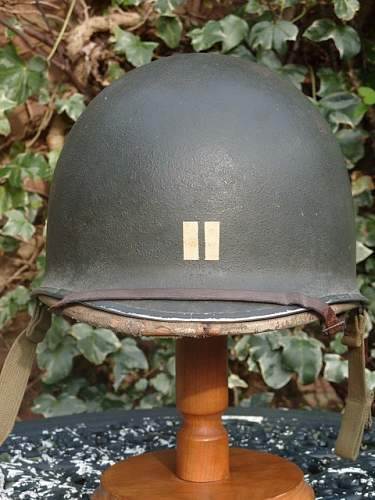Click image for larger version.  Name:HELMET BANK 352_640x480.jpg Views:181 Size:110.0 KB ID:97422