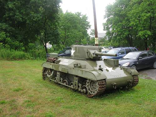 Click image for larger version.  Name:tank 001.jpg Views:232 Size:252.5 KB ID:113958
