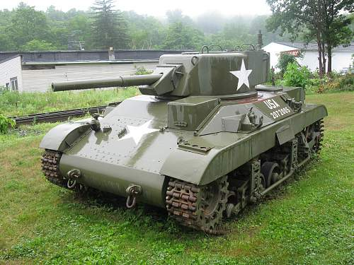 Click image for larger version.  Name:tank 002.jpg Views:174 Size:252.1 KB ID:113959