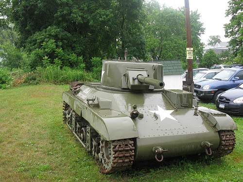 Click image for larger version.  Name:tank 004.jpg Views:2554 Size:252.9 KB ID:113960