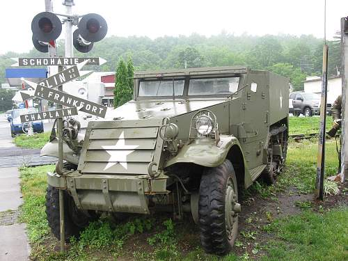 Click image for larger version.  Name:tank 005.jpg Views:152 Size:251.9 KB ID:113961