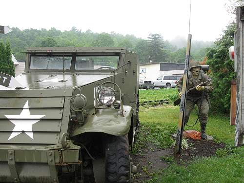 Click image for larger version.  Name:tank 006.jpg Views:157 Size:248.5 KB ID:113962