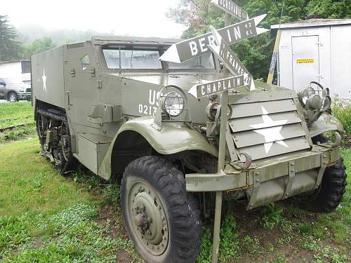 Click image for larger version.  Name:tank 007.jpg Views:127 Size:252.9 KB ID:113963