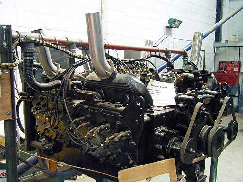 Click image for larger version.  Name:churchill engine.jpg Views:1004 Size:257.4 KB ID:130894