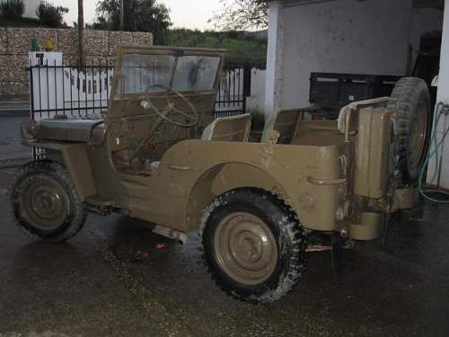 Click image for larger version.  Name:1294954362_156900773_4-jeep-willys-de-1946-Carros.jpg Views:2086 Size:38.8 KB ID:173075