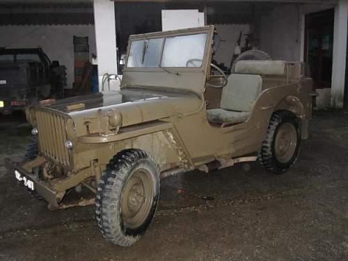 Click image for larger version.  Name:1294954362_156900773_1-jeep-willys-de-1946-Arruda-dos-Vinhos.jpg Views:849 Size:37.9 KB ID:173077